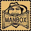 MANBOX® Россия